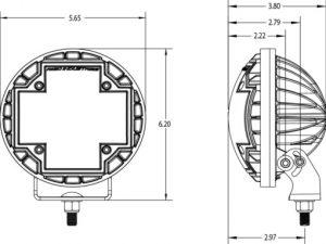 R-Series-46-Line-Drawings-510×383