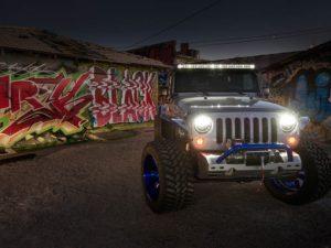 Radiance_Jeep_01-510×383