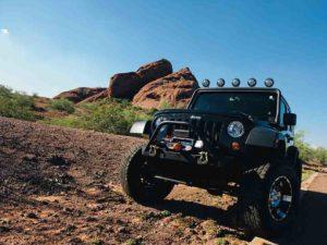 jeep-jk-rigid-510×383