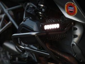 superbike-rigid-20