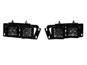 46510-Dodge-RAM-Fog-Light-Bracket-pair-510×383