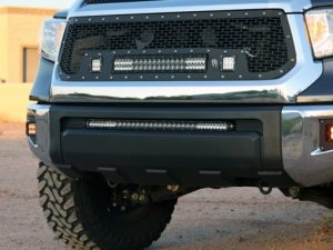 46512-Toyota-Tundra-14-Lower-Bumper-Mount-510×383