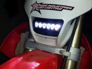 46516-Honda-CRF-Mount-application-510×383