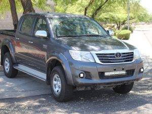 Hilux-Fog-and-Bumper-Mount-510×383