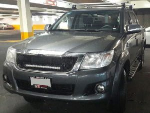 Hilux-Grille-1-510×383