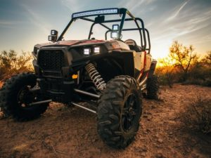 Rigid_RZR_Mounts_02-100-510×383
