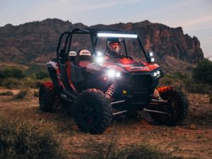 Rigid_RZR_Mounts_03-100-510×383