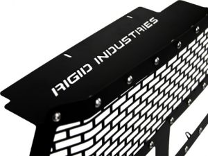 Tundra-Grille-Etched-510×383