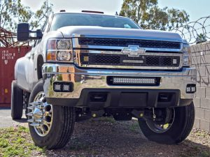chevrolet_2500_led_grille_kit+fog-light_kit+d-series+10in_sr-series+20in_e-series-2-510×383