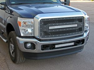 ford_super_duty_led_grille+30in_e-series+bumper_mount+20in_e-series-1-510×383