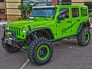 jeep_jk_brow_mounts+50in_e-series+10in_hood_mount+10in_e-series_d-series_a-pillar+d-series-2-510×383