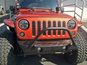 jeep_jk_dual_d-series_a-pillarfog-light_kitd-series20in_hood_mount20in_sr-series-510×383