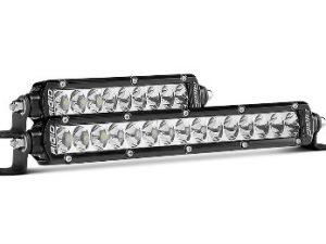 СветитЛЕД - купить светодиодные модули - svetitled
