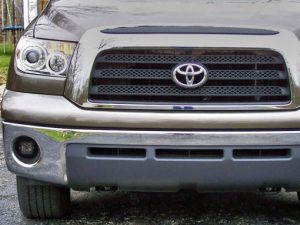 toyota_tundra_fog-light_kit+d-series-510×383