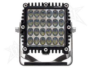 Светодиодные фары Q-серии