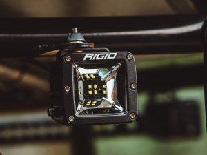 RIGID_Tacoma_Radiance_Scene_Product_4