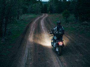 20731_20741_Ignite_Motorcycle_Kit_02