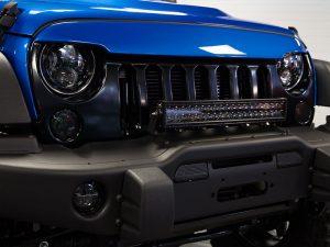 custom-jeep-wrangler-hydro-blue-wild-boar-aggressive-hawkeye-grille-176927