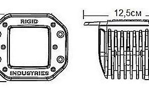 dually-flush-razmery