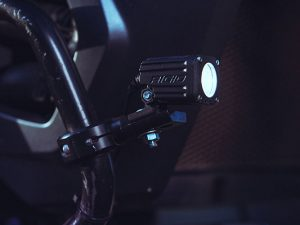 rigid_industries_ignite_led_motorcycle_light_kit_installed