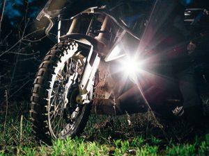 rigid_industries_ignite_led_motorcycle_light_kit_installed_2