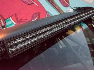 rigid_industries_midnight_edition_e_series_led_light_bars_detail