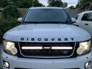 land rover discovery rigid 1