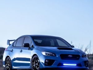 RIGID_SR-L_Series_Subaru_01_edit_1