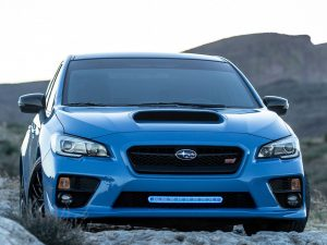rigid_sr-l_series_subaru_08_edit